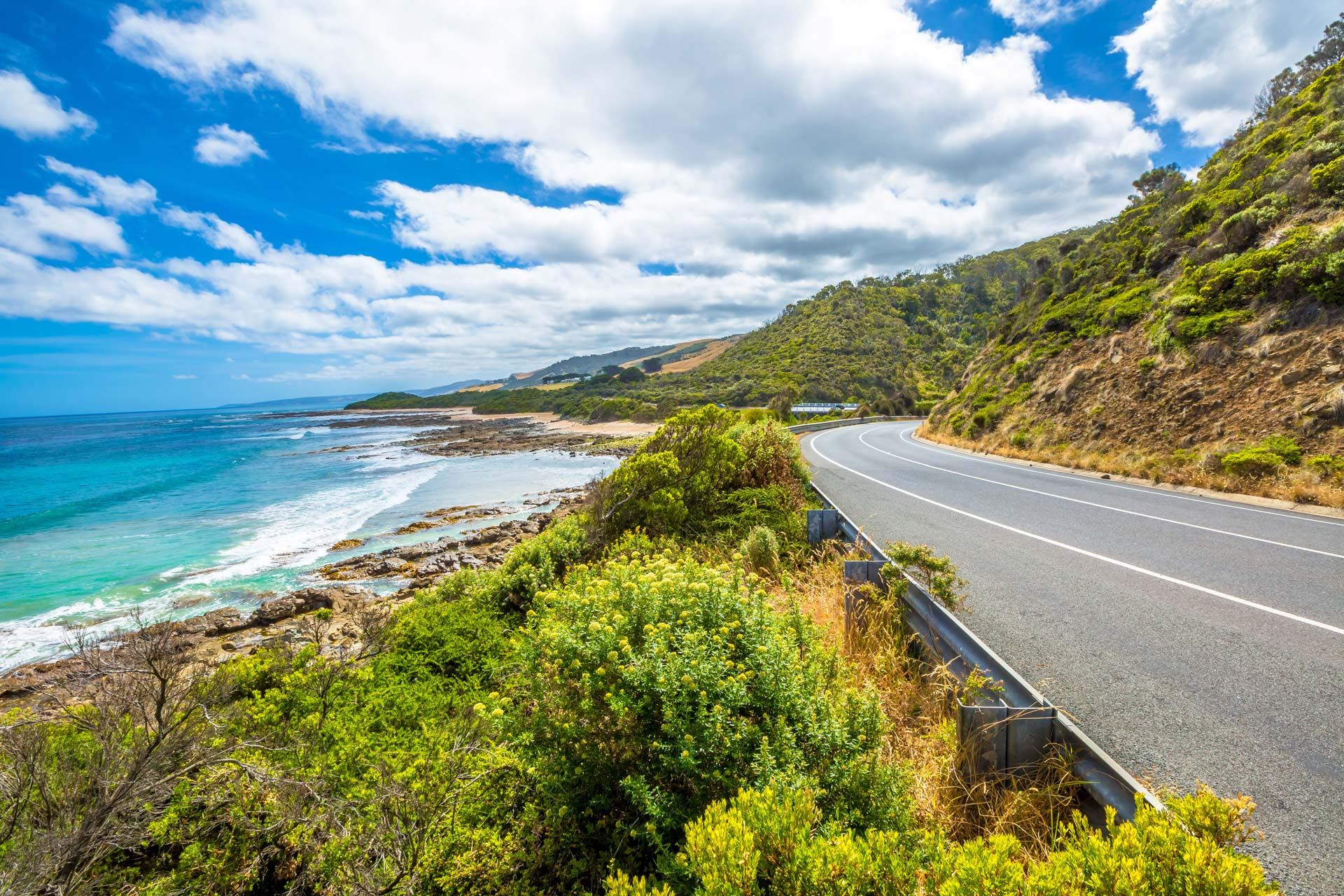 Jucy Car Rentals New Zealand Reviews