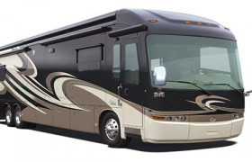 RV Rentals San Diego reviews.
