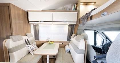 79b79a7b08 McRent UK- Campervan Hire and Reviews