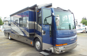 Five Star RV Center reviews.