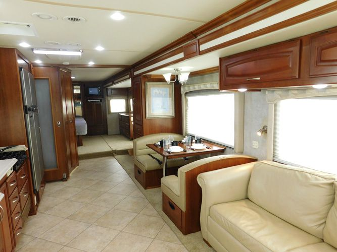 Suncoast RV Rental: Review, Compare Prices and Book