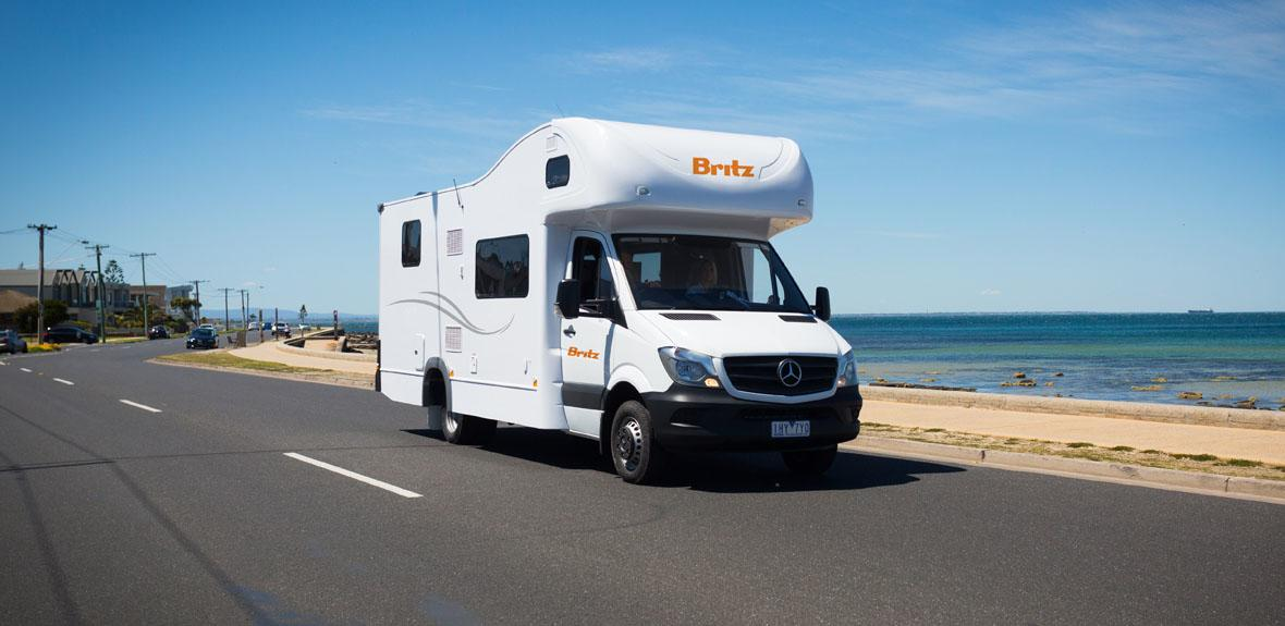 b6f20a852b Maui Campervans Australia- Campervan Hire and Reviews