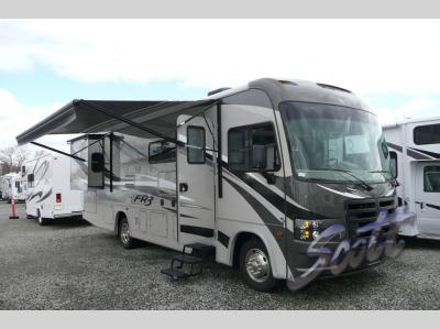 Scott Motor Coach Rv Center Review Compare Prices And Book
