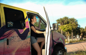 Ondevan Campervan reviews.