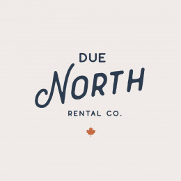 Due North Rental Co : Review, Compare Prices and Book