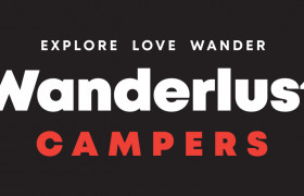 Wanderlust Campers reviews.