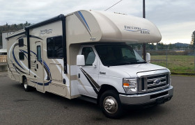 J&S RV Service reviews.