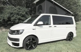 Freedom Camper Hire reviews.