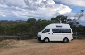 Lucky Rentals Australia reviews.
